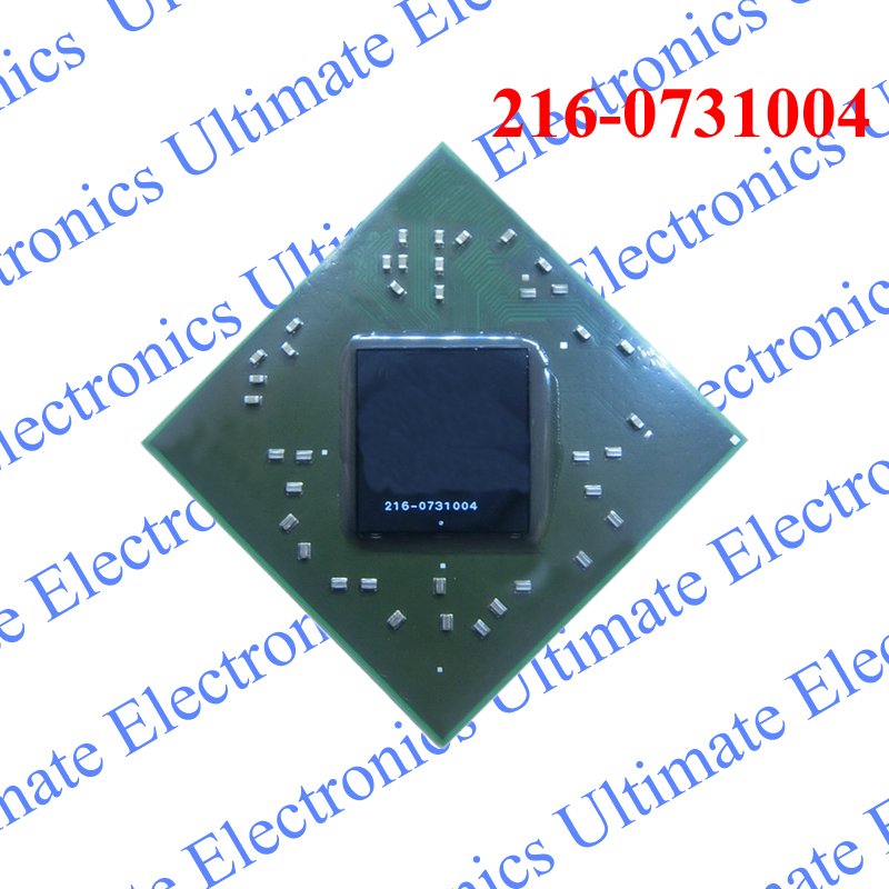 ELECYINGFO Used 216-0731004 216 0731004 BGA chip tested 100% work and good qualityELECYINGFO Used 216-0731004 216 0731004 BGA chip tested 100% work and good quality