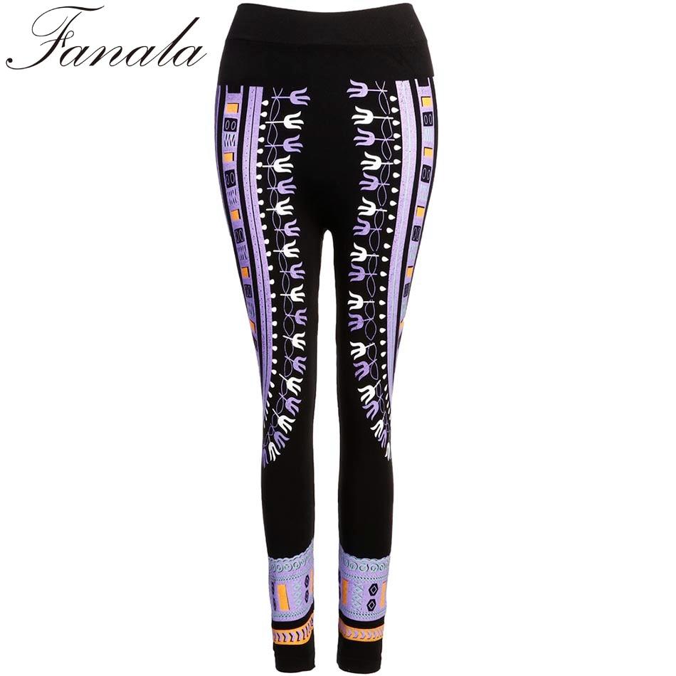 FANALA Fashion New Women   Pants   Novelty Loose Breathable Long   Pants     Capris   Female Trousers Comfortable