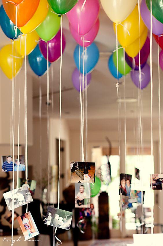 Aliexpress Com Buy Joy Enlife Cheap 100pcs Ballons Pearl Balloons Wedding Decoration Birthday Party Decoration Baby Shower Decoration From Reliable