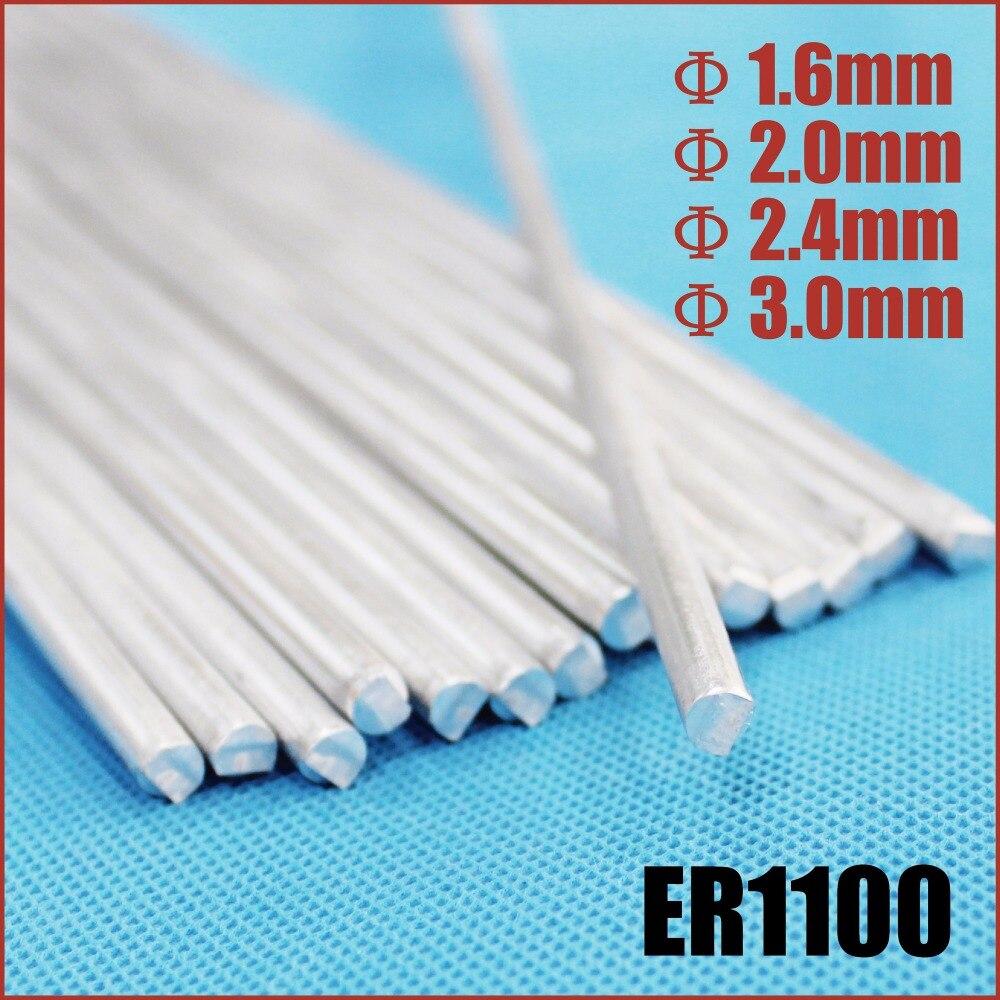 aluminum solder magnesium rod ER5356 mig tig welding wire spool AWS ...