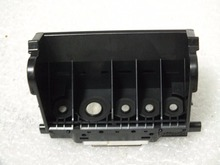 Refurbished Printhead QY6-0075 for CANON MX850 printer parts