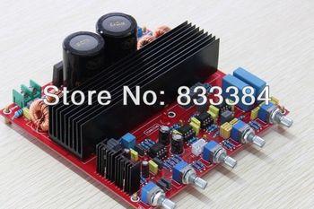 TDA8950TH 2.1 Power amplifier board 2*150W+250W assembled board class D