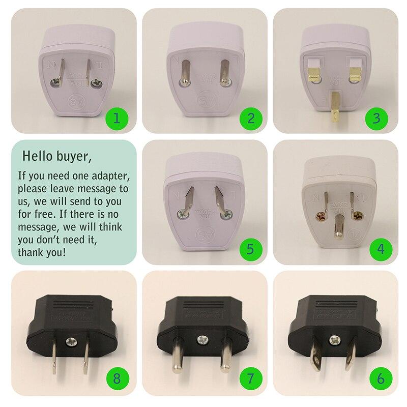 Kemei электрический эпилятор 3 в 1 перезаряжаемый Дамский депилятор для удаления мозолей Бритва для волос инструмент для ухода за ногами электрическое удаление волос