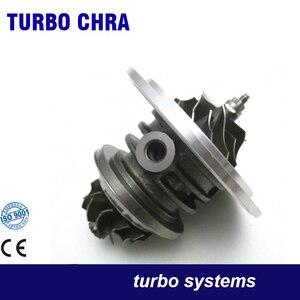 GT2052S 721843-0001 721843 451298 turbo Sạc Hộp mực Cartridge chra 451298 Core cho Ford Ranger HS 2.8 L HS2.8 96 KW 130 HP