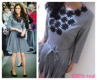 8b17f11002 Long Dress Summer Fashion Brand Compare preços