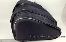 Free shipping Motorcycle Bag Motorcycle edge high rain heavy motorcycle saddle bag satchel bag sports bag multifunction