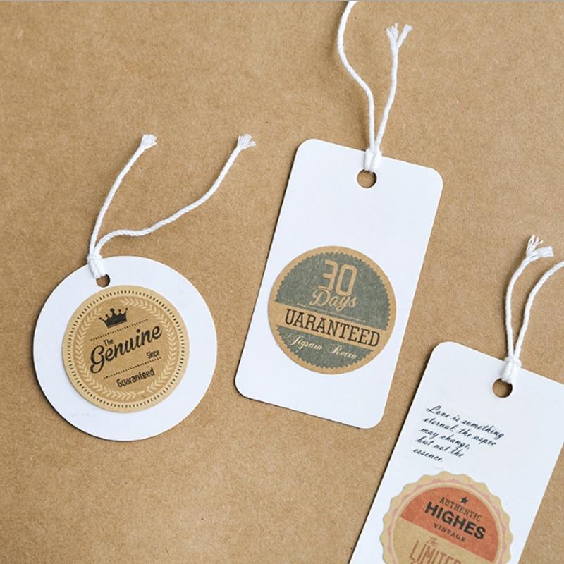 Купить с кэшбэком 45 Pcs/box Vintage memory mini Paper Decoration DIY Scrapbook Notebook Album seal Sticker Stationery Kawaii Girl Sticker