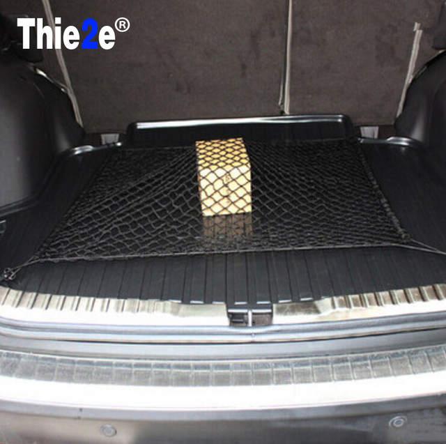 Online Car Styling Boot String Bag Rear Cargo Trunk Storage Net For Toyota Camry Corolla Yaris Highlander Land Cruiser Prado Vios Vitz Aliexpress