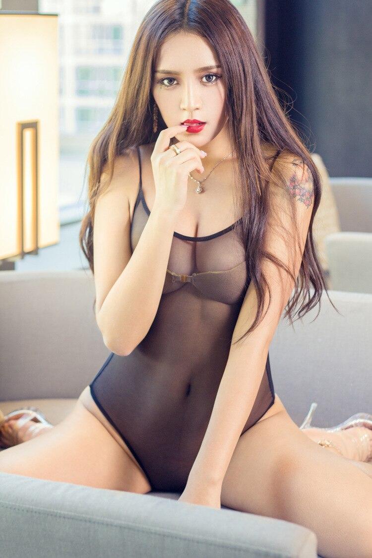 Porn sexy hot photos