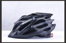 bicycle Riding helmet
