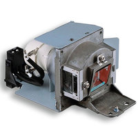 Lámpara de proyector Compatible para ACER EC. K3000.001  X1110  X1110A  X1210  X1210A  X1210K  X1210S
