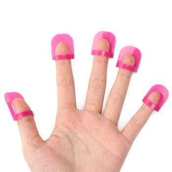 26 nagellak hulpstukken 4