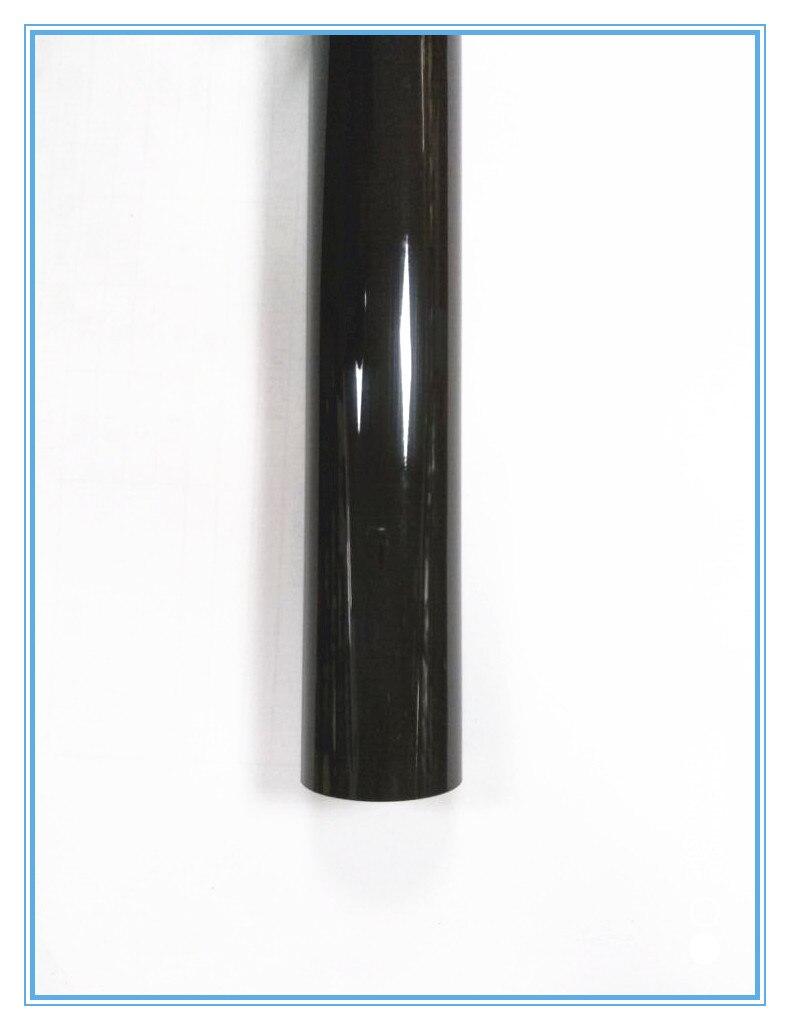 1 StÜck Ae01-0110 Fixiereinheit Film Für Ricoh Aficio Mp C2003 C3003 C3503 C4503 C503 C6003 C2011 C2503 Mpc6003 5503 2003 Fixiererband