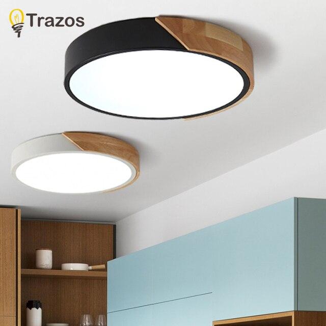 Ultra Cienki Oświetlenie Sufitowe Led Lampy Sufitowe Dla żyrandole