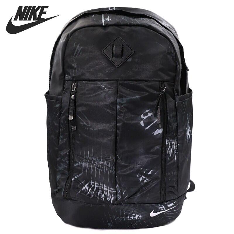 9d1e6d2d6 ... Bags Original New Arrival NIKE Unisex Backpacks Sports Bags. Sale!   