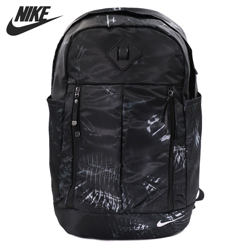 fa67877fd066 nike backpack price