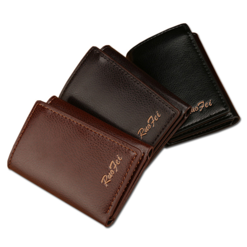 Purse Women Wallet Men Wallet Short 3 fold Couple Wallets Fashion hasp luxury design leather purses Multi-card bit coin purse fashion women wallets multi function high quality small wallets rivet love short design three fold wallet coin purse for women