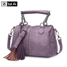 high quality Small hand Bag for Woman Suede Clutches 2016 Fashion Velour Flap MessengerBag Women Ladies mini Shoulder Bag