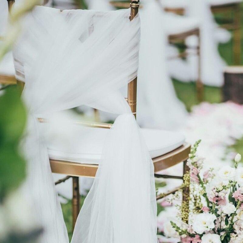 โรงงานราคา 300 ชิ้นคุณภาพสูง Sliver สีเทาเก้าอี้ผ้าคลุมไหล่ครอบคลุมการตกแต่งงานแต่งงานจัดเลี้ยงตกแต่งสถานที่-ใน กรอบหน้าต่าง จาก บ้านและสวน บน   1