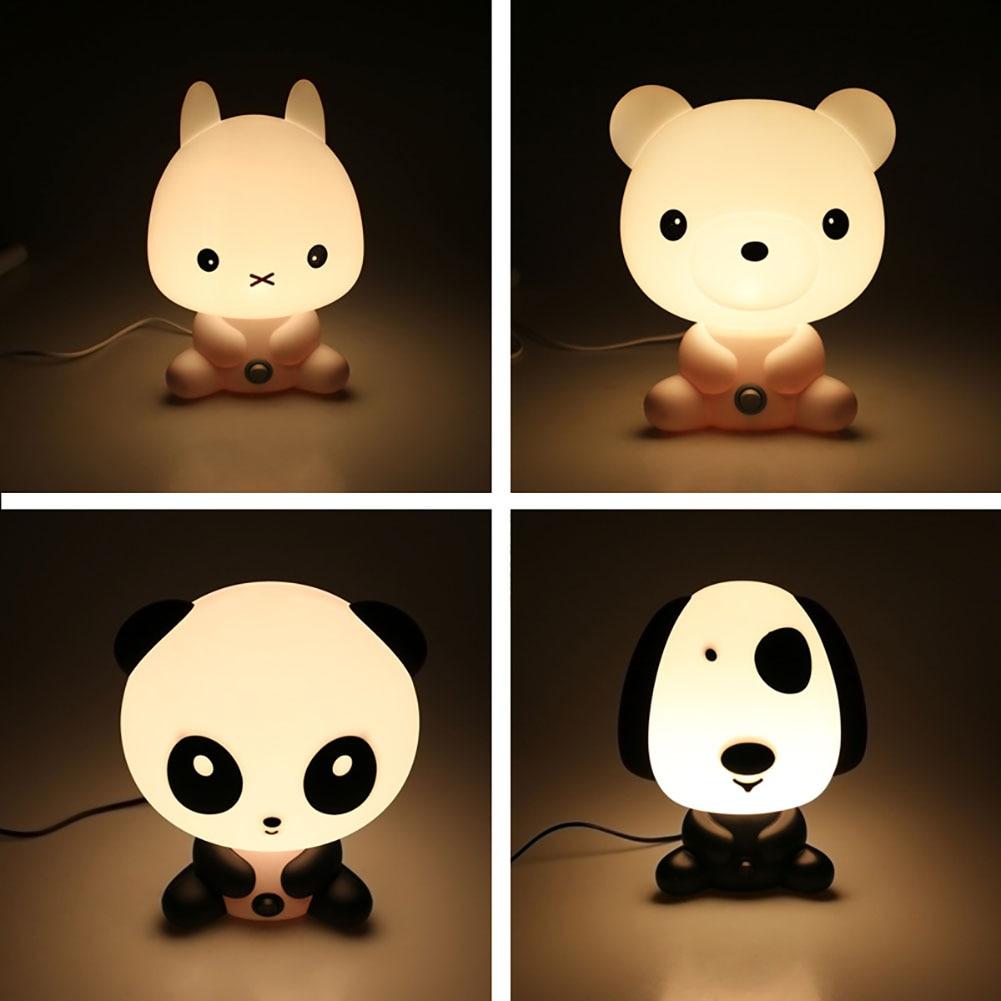 Online Kaufen Großhandel panda lampe aus China panda lampe ...