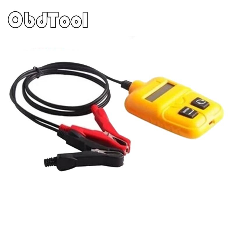 Wiring Gt Tools For Wiring Gt Testers Gt Circuit Tester Gt Tow