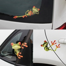 Buy Decorative Car Tags And Get Free Shipping On Aliexpress Com