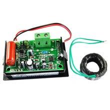 Voltmeter D85 -AC200-500V 100A FZ0986