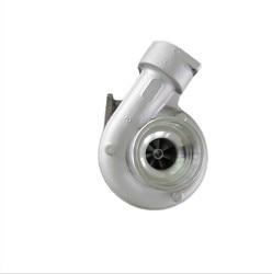 Xinyuchen turbosprężarka dla kota 3306 silnika Booster 7C7580 części silnika w Sprężarki od Samochody i motocykle na