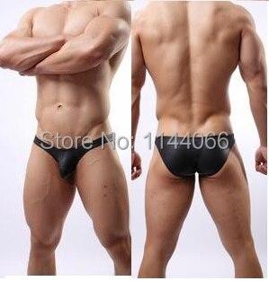 gay tube latex swimwear