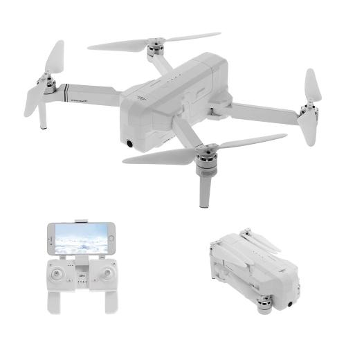For SJRC F11 GPS 5G Wifi FPV With 1080P Camera 25mins Flight Time Brushless Foldable Arm Selfie RC Drone QuadcopterFor SJRC F11 GPS 5G Wifi FPV With 1080P Camera 25mins Flight Time Brushless Foldable Arm Selfie RC Drone Quadcopter