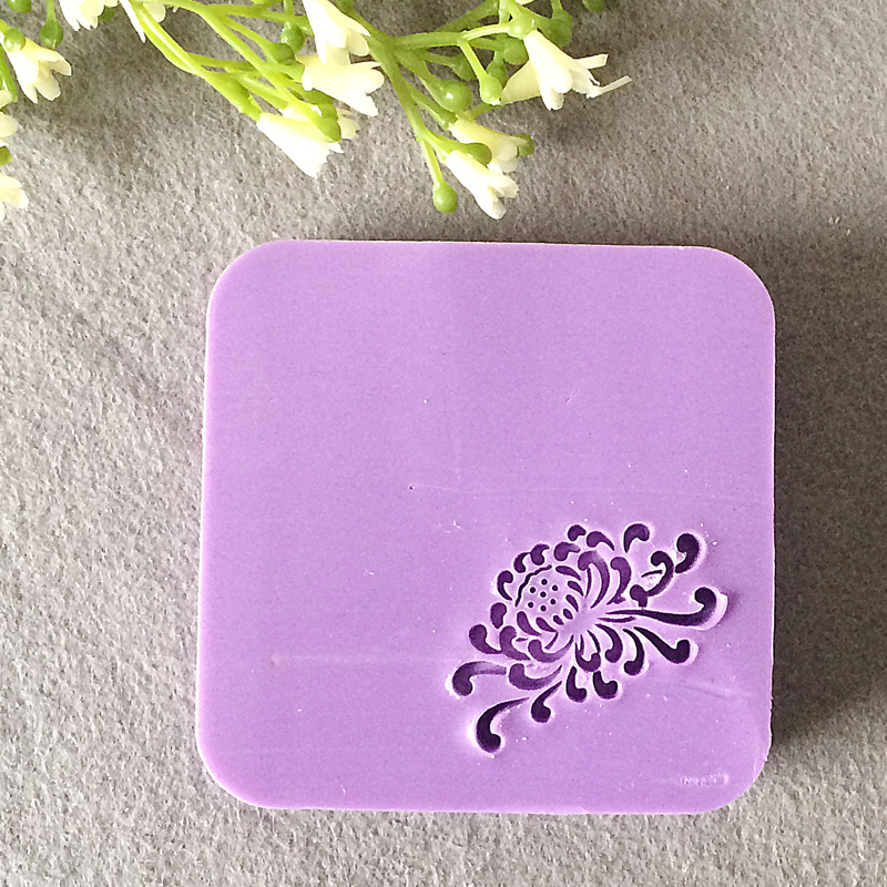 2016 free shipping natural handmade acrylic soap seal stamp mold chapter mini diy Chinese patterns organic glass 3X3cm 0016 ems dhl fast shipping 230v 3000w heat element for for heat gun handheld hot air plastic welder gun plastic welder accessories