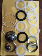 High quality Tool 287835 Packing repair Kit For 287834 GH833 Sprayer Pump replacement part