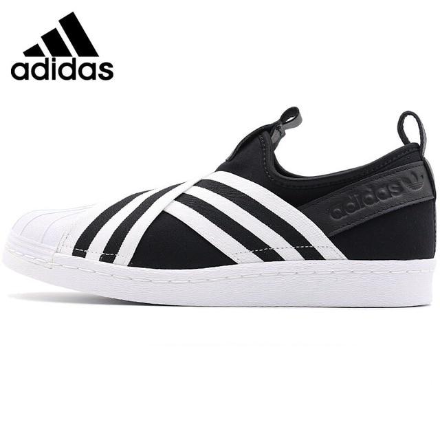 Original New Arrival 2018 Adidas Originals