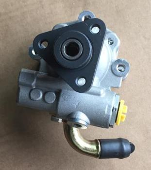 Nouvelle Pompe De Direction Assistée ASSY Pour VW TOUAREG 7L6422154