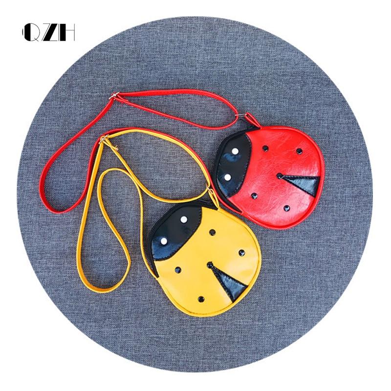 qzh pequeno dos desenhos animados Formato : Ladybug
