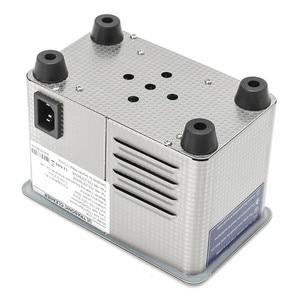 Image 5 - Skymen Ultra sonic Pulitore Bagno 6.5L 15L 20L 30L Digitale Ad Ultrasuoni Sonic Cleaner Timer di Calore per la Casa Industria Laboratorio Clinica
