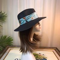 women's hat summer vocation women's hat women's beach hat