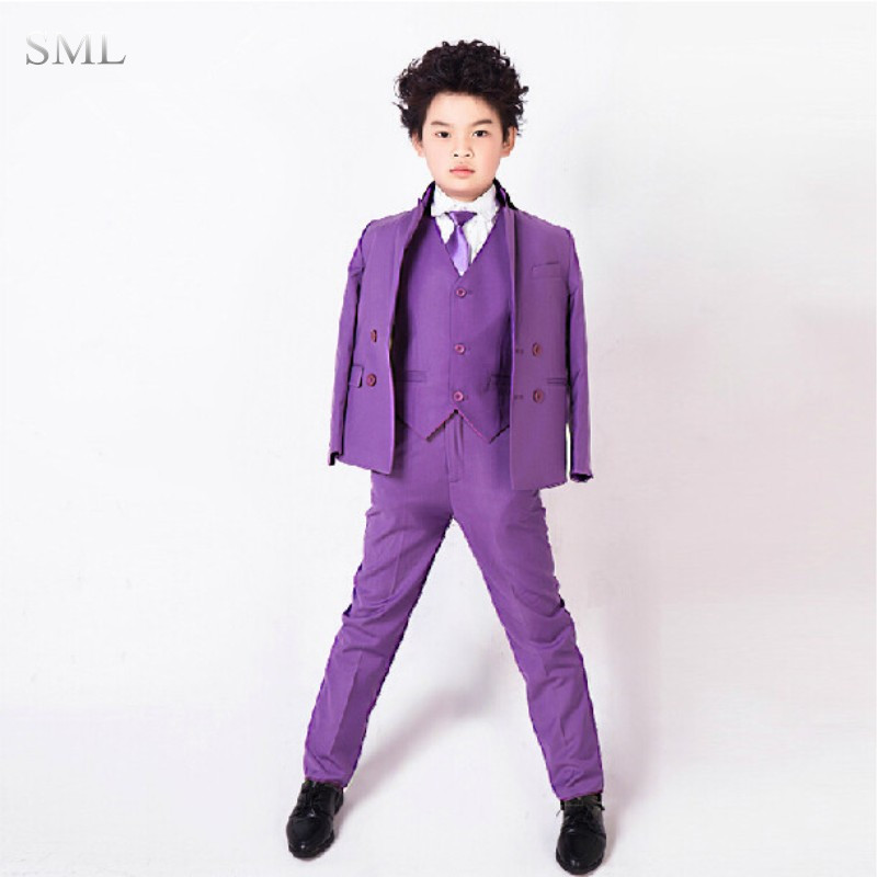 SML High Quality Candy Color Casual Blazers Jacket Wedding Suits For ...