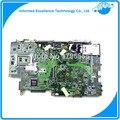 Atacado para asus x51r motherboard mainboard 100% testado e garantido em boa condição de trabalho!!