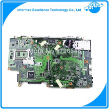 Wholesale For ASUS X51R motherboard mainboard 100% Tested and guaranteed in good working condition!!