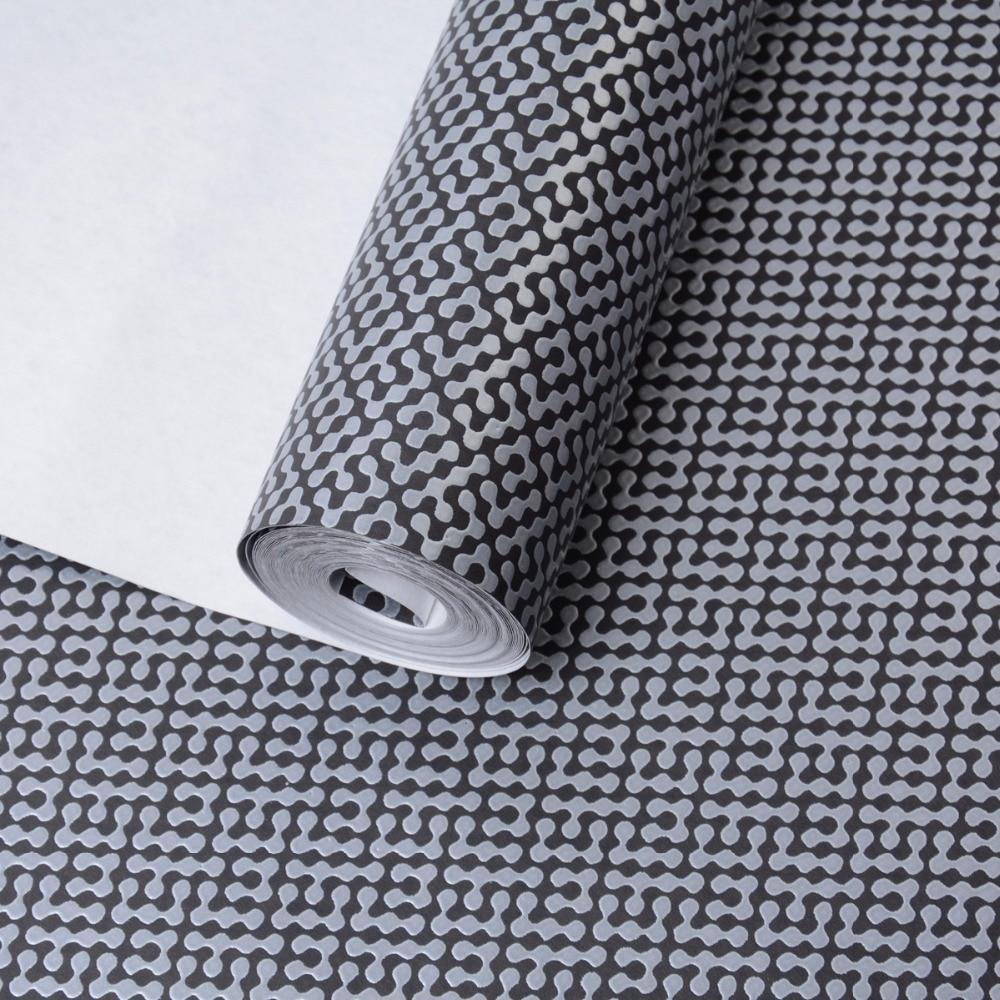 Modern simple wallpaper 3D fashion pattern pattern nonwoven fabric 3d mural wallpaper TV sofa bedroom background wallpaper battlefield 3 или modern warfare 3 что