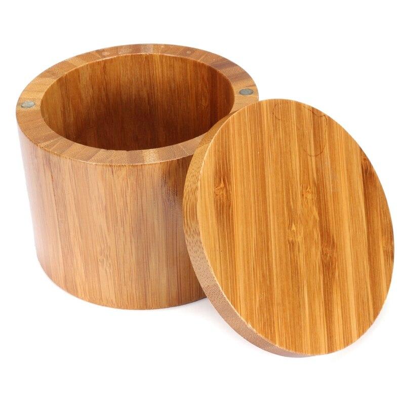 achetez en gros pot couvercle en bois en ligne des grossistes pot couvercle en bois chinois. Black Bedroom Furniture Sets. Home Design Ideas