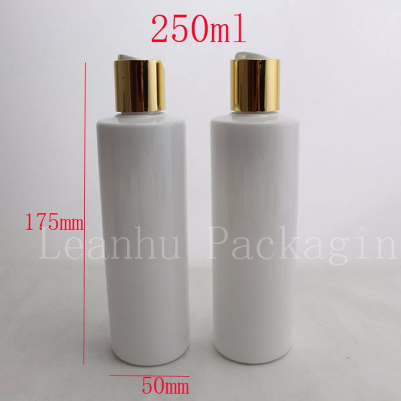 250ml-white-bottle-with-gold-cap