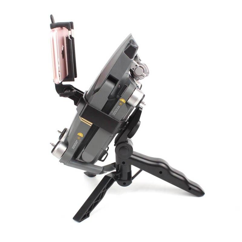Mavic Pro Hand Holder Stabilizer Tripod Bracket For DJI Mavic Pro 1 Drone Accessories