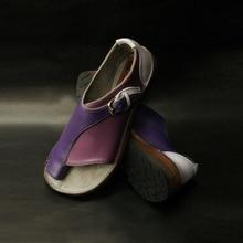 2019 Summer Women Sandals PU Platform Flat Sole Ladies Casual Soft Correction Sandal Orthopedic Bunion Corrector Shoes Woman P25