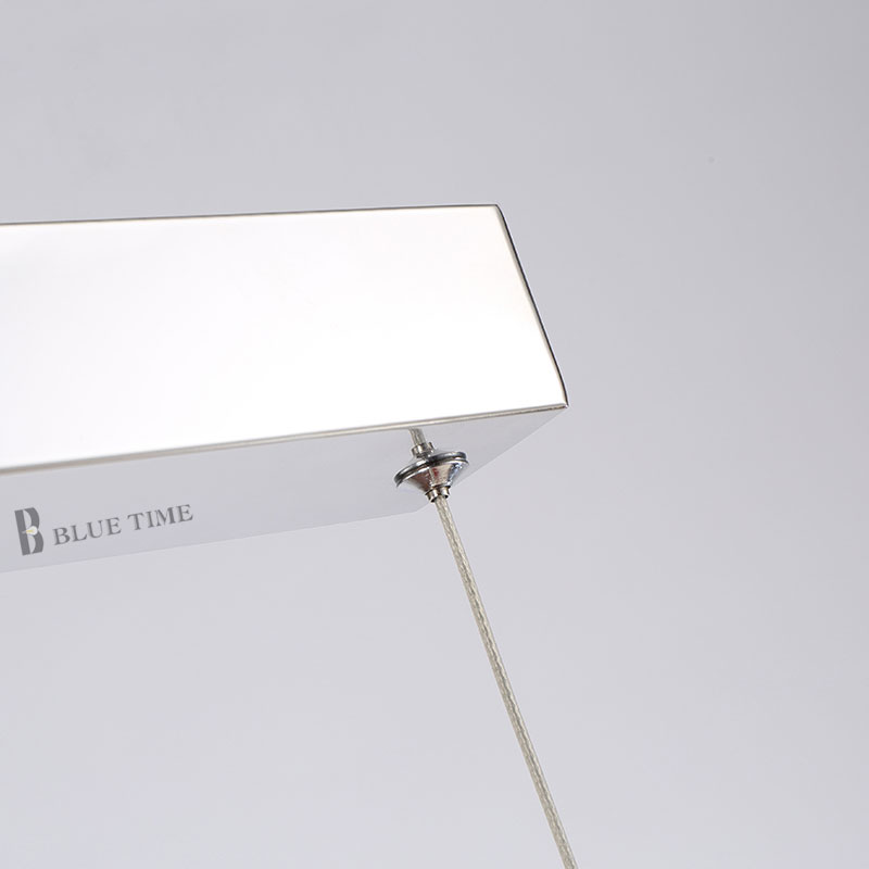 Luzes de Teto venda quente 38 w luzes Interruptor : Nenhum