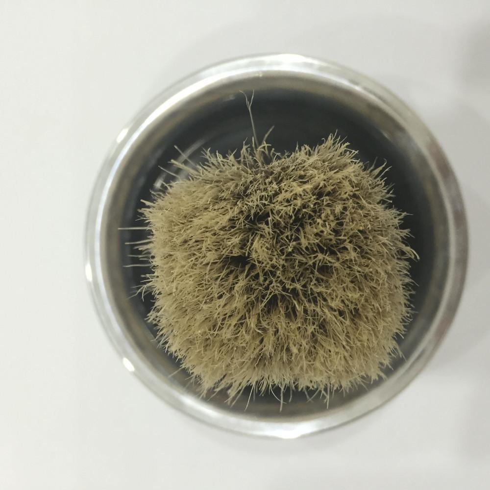 Soap Bowl Shaving Brush CN0157_2