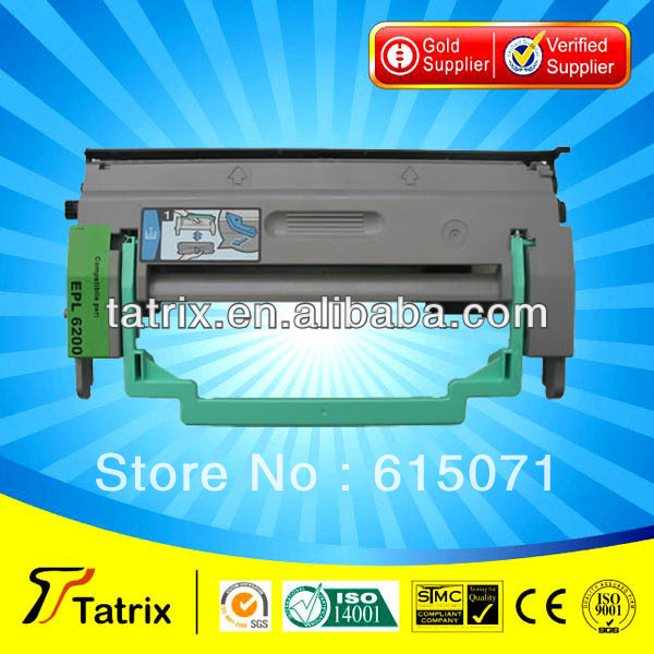 ФОТО FREE DHL MAIL SHIPPING For Epson S051099 Toner Cartridge Compatible S051099 Toner