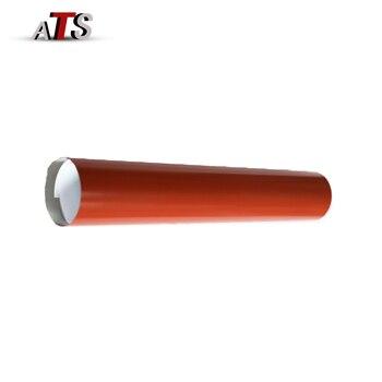 Fuser Film Sleeves Belt Fixing Sleeve For Toshiba E-studio E 5520 6520 6530 5540 6540 6650 Compatible E5520 E5540 E6520 E6530