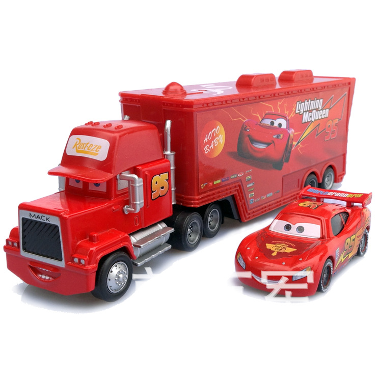 Hot-Sale-Cartoon-Cars-Big-container-truck-Alloy-car-styling-155-Metal-Toy-Car-Model-for-Children-Toys-gift-1